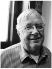 MikeMerzenich