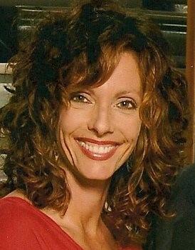DebbieHampton